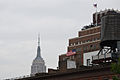 Skyline from High Line Park (7325815616).jpg
