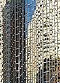 Skyscraper mosaic Toronto September 2011.jpg