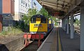 Slough railway station MMB 16 20189.jpg