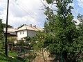 Slovakia Sariska highlands 200.jpg