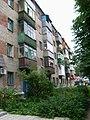 Slovyansk, Donetsk Oblast, Ukraine, 84122 - panoramio (28).jpg