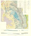 Smith 1963 USGS Professional Paper 363 plate-1.jpg