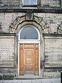 Smith and Nephew, Doorway - geograph.org.uk - 694081.jpg