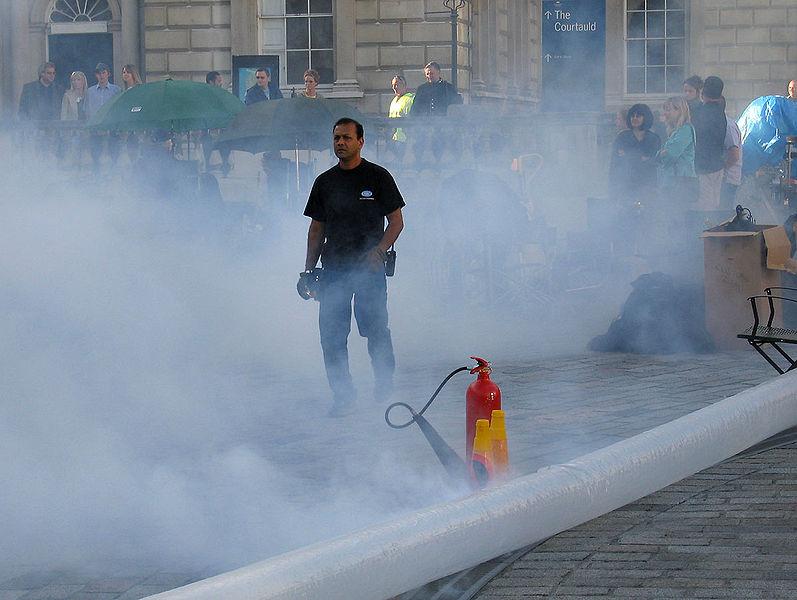 File:Smoke Machine engineer.jpg