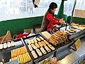 Snack foods of Korea - DSC00669.JPG