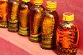 Snake oil, Sapa.jpg