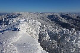 Sninský kameň (v zime) 023.jpg