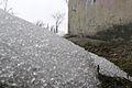 Snow Winiary Poznan.JPG