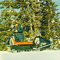 Snowmobiles in Coeur d'Alene National Forest 99-8080 (5880878907).jpg