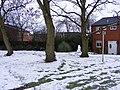Snowy Green - geograph.org.uk - 1112465.jpg