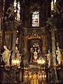 Sobor-katedralnyi-lviv-26.JPG