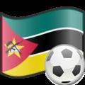 Soccer Mozambique.png