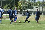 Soccer match with Brazilian navy 140806-N-MD297-446.jpg
