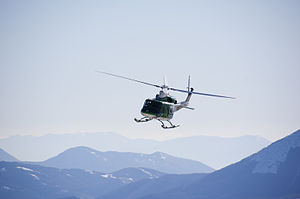 Soccorso alpino CFS CNSAS Terminillo 2012 02.jpg