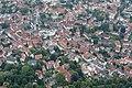 Soest Innenstadt FFSN-1563.jpg