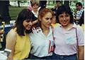 Sofia, Judit, Susan Polgar sisters.jpg