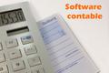 Software contable para el asesoramiento contable.png