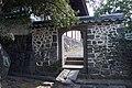 Sofukuji Nagasaki Japan24n.jpg