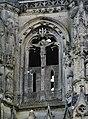 Soissons Abbaye Saint-Jean-des-Vignes Nordturm 2.jpg