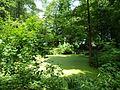 Sola-Bona-Park Teich (3).jpg