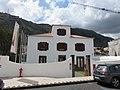 Solar do Ribeirinho, Madeira - IMG 8868.jpg