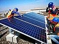 Solarpower2.jpg
