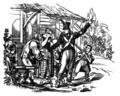 Soldat rückt ein - Jakob Ziegler.png