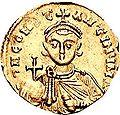 Solidus-Constantine.jpg