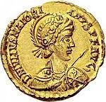 Solidus Majorian Arles (anverso) .jpg