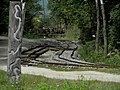 Solvayovy lomy-Sv. Jan pod Skálou - panoramio.jpg