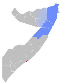 Somalia-Puntland 2.PNG