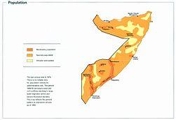 Somalia pop 2002.jpg