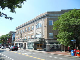Somerville Theatre, Somerville MA.jpg