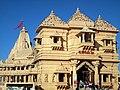Somnath Temple 1.jpg