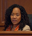 Sonja Sohn at Harvard Law School.jpg