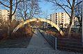 Sonnenbogen by Robert Stieg.jpg