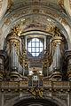 Sonntagberg Basilika Orgel 01.JPG