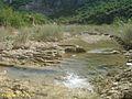 Soon Valley Khushab Punjab Pakistan3.jpg