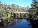 Sopchoppy River FL CR 375 bridge north01.jpg