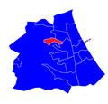 Sopot mapa dzielnice niebieska przylesie.png
