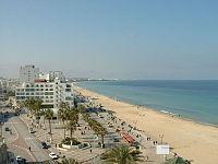 Sousse plage.jpg