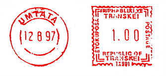 South Africa stamp type TH-C3.jpg