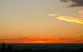 South African sunset (4278805185).jpg
