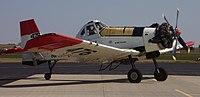 South Dakota M-18B Dromader.jpg