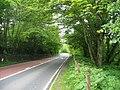 South Deeside Road - geograph.org.uk - 15425.jpg
