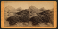 South Farallon Island - Tower Hill and Parrot Rock from Aballone Gulch, by Muybridge, Eadweard, 1830-1904.png