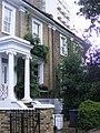 South Lambeth September 2013 - 30765203396.jpg