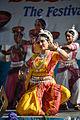 South Street Seaport Deepavali 2014 (15468394723).jpg