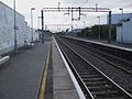 Southbury station look south2.JPG