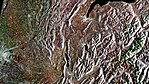 Southeast France ESA389292.jpg